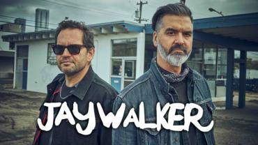 jaywalker-cook-county-saloon-september-24-2021
