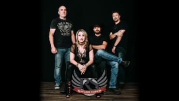 renegade-station-performing-cook-county-saloon-october-16-2021